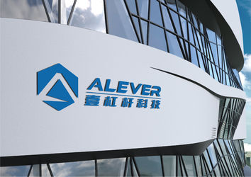 Ningbo Alever Electronic Technology Co., Ltd
